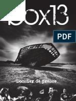 Press Book 2010 Modifs