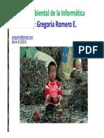 ImpactoAmbientalInformatica2.pdf