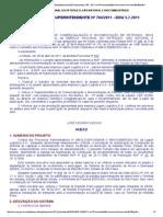 nxt.anp.gov.br_nxt_gateway.dll_leg_despachos_2011_julho_desp 764 - 2011.xml_f=templates$fn=document-frame.htm$3