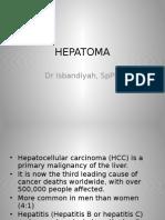 HEPATOMA.pptx