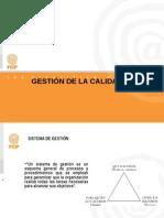 Gestion_dc(2).pptx