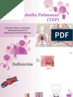 tromboemboliapulmonar.pptx