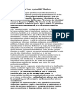 1 Documents StopPatologizacionTrans