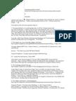 Empat puluh satu informasi tentang Ridhwan Hamidi