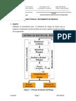 PROCEDIMIENTO PARA EL TRATAMIENTO DE RIESGOS.pdf