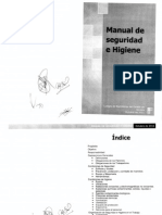 manual_de_seguridad_e_higiene.pdf