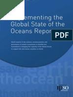 Ocean Reports