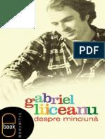 Gabriel Liiceanu-Despre minciuna.pdf