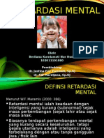 Seminar Retardasi Mental (Berliana 10-80)