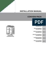 IMEN+DE_CVP-R410A20100331.pdf