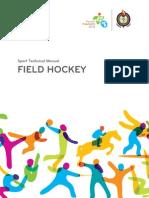 TO2015-TechnicalManual-FieldHockey_ENG-4C.pdf