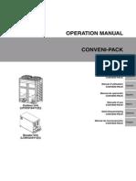 OM_CVP R410A-20100331.pdf