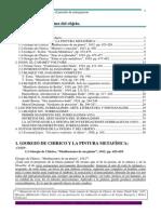 Arquitectura y Vanguardia en El Periodo de Entreguerras - Httpgradohistoriaarteuned.wordpress.com
