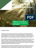 1. ICA la comunicacion.pptx