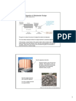 AnaerobicDigestion.pdf