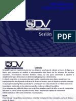 INFORMATRICA PARA LA GESTION DE NEGOCIOS II.pdf
