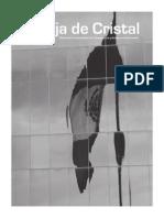 Caja de Cristal ITEI - Revista