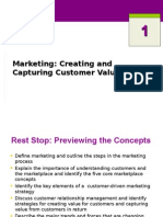 02_Marketing Creating and Capturing Customer Value