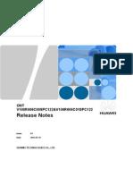 HG8245 Firmware