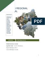 3788Memoria Del Estudio Regional Forestal 3105_SUDZAL