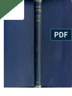 1930 Advanced Trigonometry - Durell & Robson.pdf
