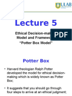 Lec-5_Potter Box Model.ppt