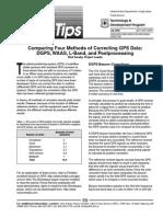 PDF 04712307 Dpi 300