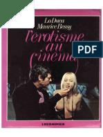 l Erotisme Au Cinema Tome 1 1977