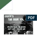 Tab Book VOL. 1.pdf