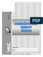 Curso_basico_N7.pdf