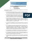 Guia y Formato Para La Presentacion de Proyectos de Investigacion