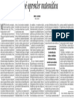 Ambientación 1.pdf