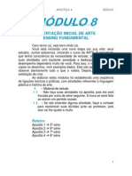 Apostila de artes - 9 ANO.pdf