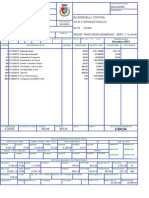 CEDR_191050_996951675_413390590.pdf