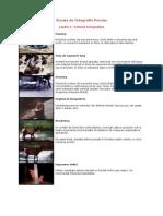 Curs-de-Fotografie.pdf
