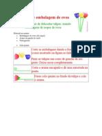 tulipas-de-embalagem-de-ovos(1).doc