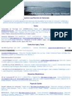 Www Azulambientalistas Org Empresas HTML