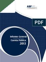 Informe_General_CP_2013.pdf