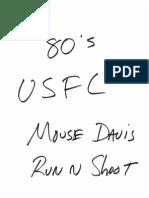 1980s USFL Run N Shoot Offense - Mouse Davis.pdf