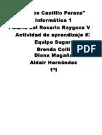 ADA-6