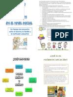 folleto periodo iniciacion