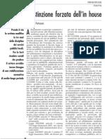 Guidaentilocali-nuova Disciplina Ss.pp.Ll.-n.10 Ott.09