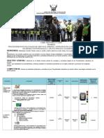 DISEÑO INSTRUCCIONAL V MODULO(1).doc