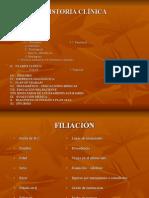 Diapositivas Historia Clínica.ppt