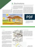 Capitulo II Bioclimatismo.pdf