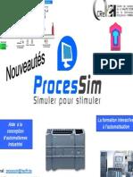 FCCProcesSim_Nouveautes_S7-1200.pdf