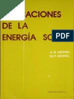 aplicacion de la energia solar.pdf