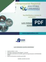 II VITR 2014 ACOD  FDO CASTRO.pdf