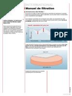 les filtres hydraulique F7011-0-11-07_Filterfibel-Katalogversion.pdf
