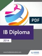 ib-diploma.pdf